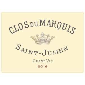 clos_du_marquis