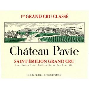 chateau_pavie